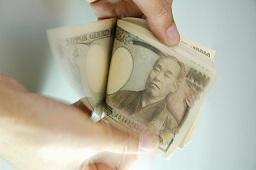 お札(一万円)数え.jpg