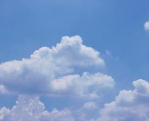 空と雲005.jpg